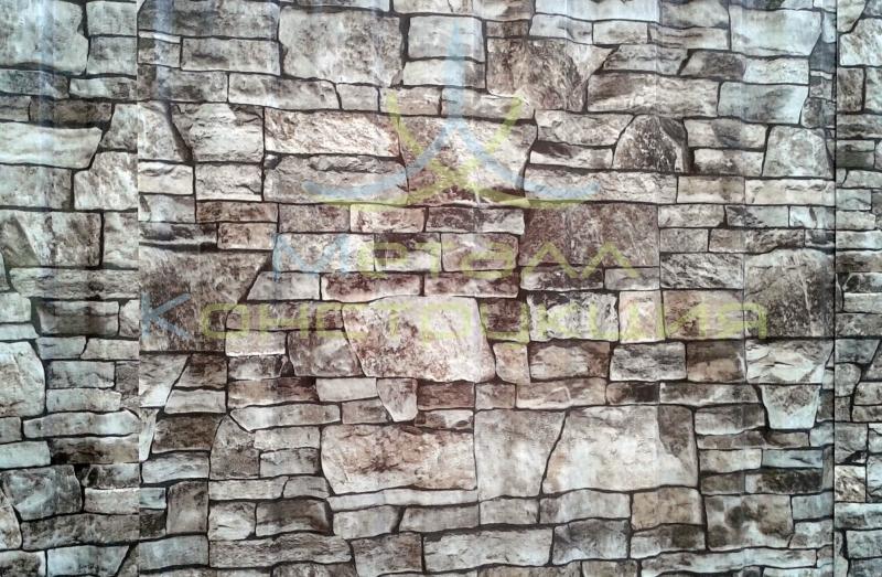 профиль белый камень